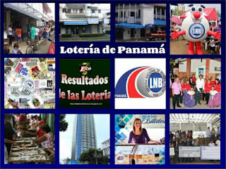 loteria-nacional-de-panama-resultados-donde-lo-venden
