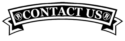 Contact Refife Konveksi