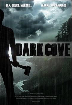 Baixar Dark Cove Legendado