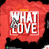 AUDIO: Funom - What Is Love