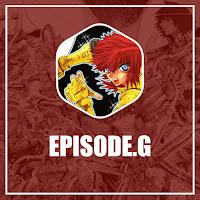 Episode.G