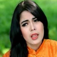 Lirik dan Terjemahan Lagu Ratu Sikumbang - Tabayang Gamang