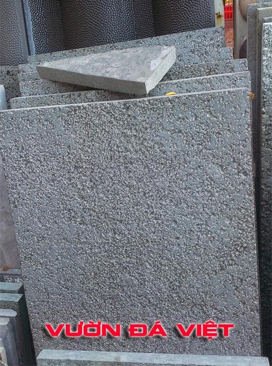 Đá bazan băm mặt 30x60 cm