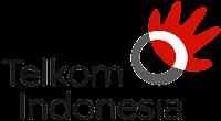 Logo TLKM
