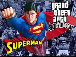تحميل لعبه superman جاتا سوبر للكمبيوتر بحجم ميجا برابط واحد ميديافاير 2018,2017 %D8%AA%D9%86