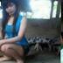 Gadis Kampung Ini Menternak Dan Hidup Bersama Dengan Ratusan Babi Di Kandang, Apa Yang Terjadi Beberapa Bulan Amat Mengerikan!!!
