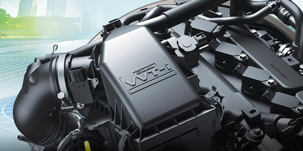 Inner Grill Grand New Avanza Harga All Kijang Innova 2.0 Q M/t Venturer Toyotailoilo Com 2016 Toyota Iloilo Online Dual Vvti Engine For The