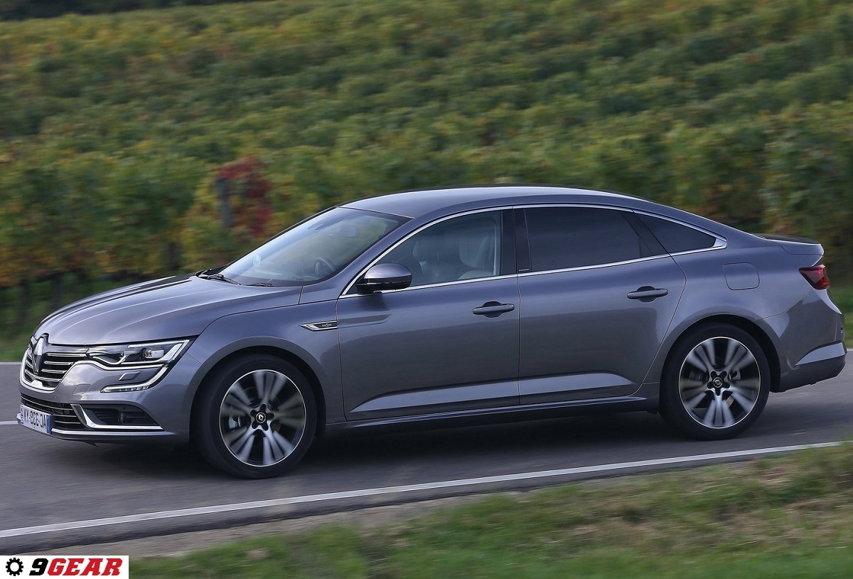 2016 renault talisman engines tce 200 dci 110 and dci 160 car reviews new car pictures for. Black Bedroom Furniture Sets. Home Design Ideas