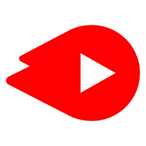 10+ Things You Didn't Know About the new Youtube Go App