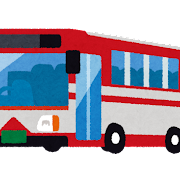 bus_red_white.png