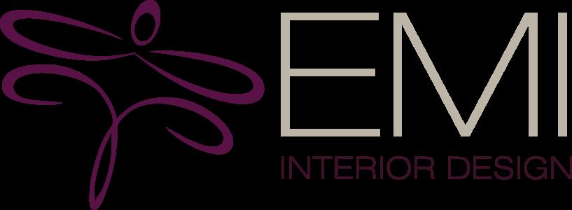Interior Design Logos: Maitha.Tee: Interior Design Logos That Inspired Me