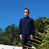 Single Review: Martin Solveig – 'All Stars' (ft. ALMA)