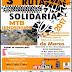 III RUTA SOLIDARIA - ANTAS 2017 -