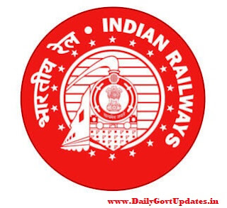 RRC Northern Railway Recruitment Apprentice Online Form 2019 - DailyGovtUpdates.In
