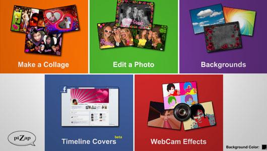 video editor free online