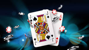 Poker online paling recomended
