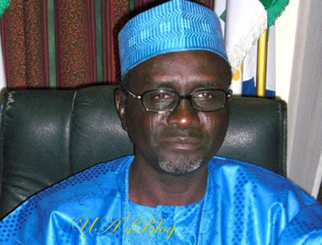 How Shekarau, Others Shared N950m Bribe From Diezani – EFCC