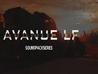 Paket Peningkatan Suara AvanueLf's
