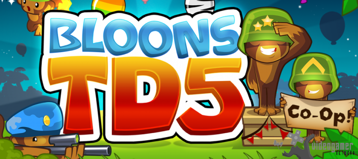 bloons adventure time td apk obb