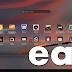 Endless OS: Minhas primeiras impressões