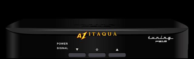 www.azitaqua.com.br