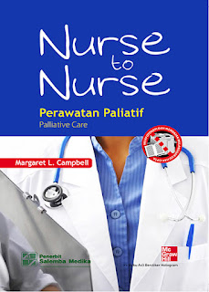 Nurse to Nurse: Perawatan Paliatif