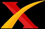 Logo Séries Online X