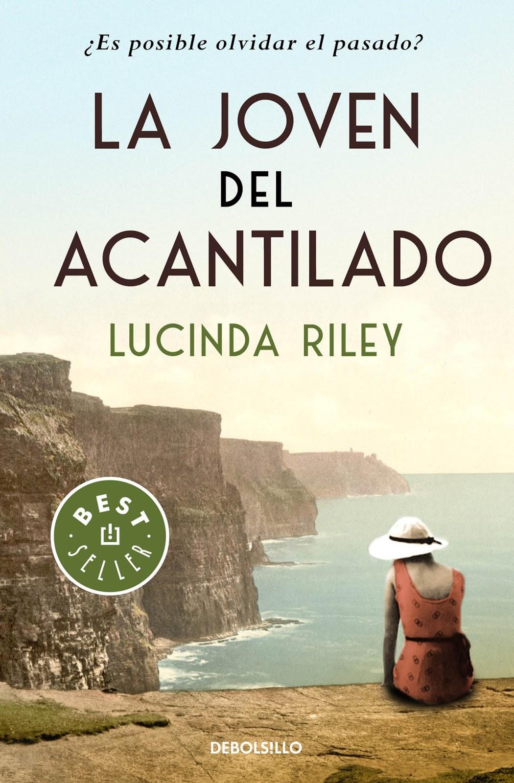 El rinc n de marlau agosto 2016 - Acantilado filmaffinity ...