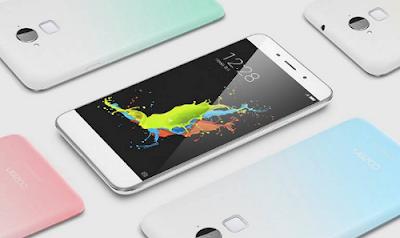 Harga Coolpad Note 3 Plus terbaru