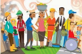 Oportunidades de Emprego em 16/03/2014: Cadastre-se e seja encaminhado 1