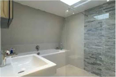 Bathroom Ideas For Loft Conversion