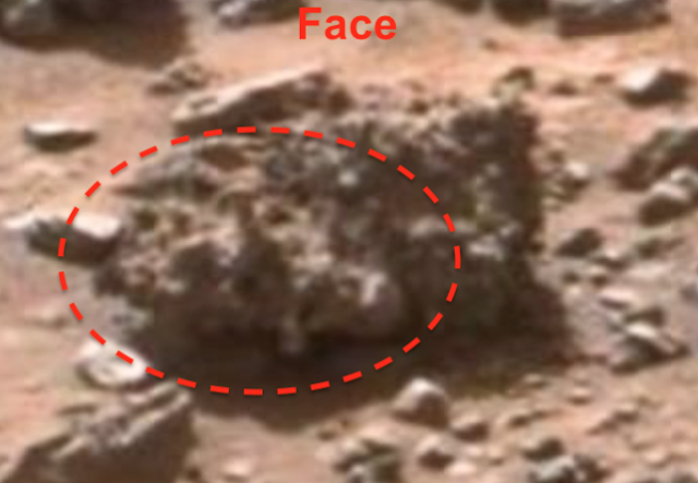Crashed UFO Disk Found On Mars UFO%252C%2BUFOs%252C%2Bsighting%252C%2Bsightings%252C%2BEngland%252C%2BUK%252C%2Bnews%252C%2Bodd%252C%2Bcool%252C%2Bviral%252C%2B
