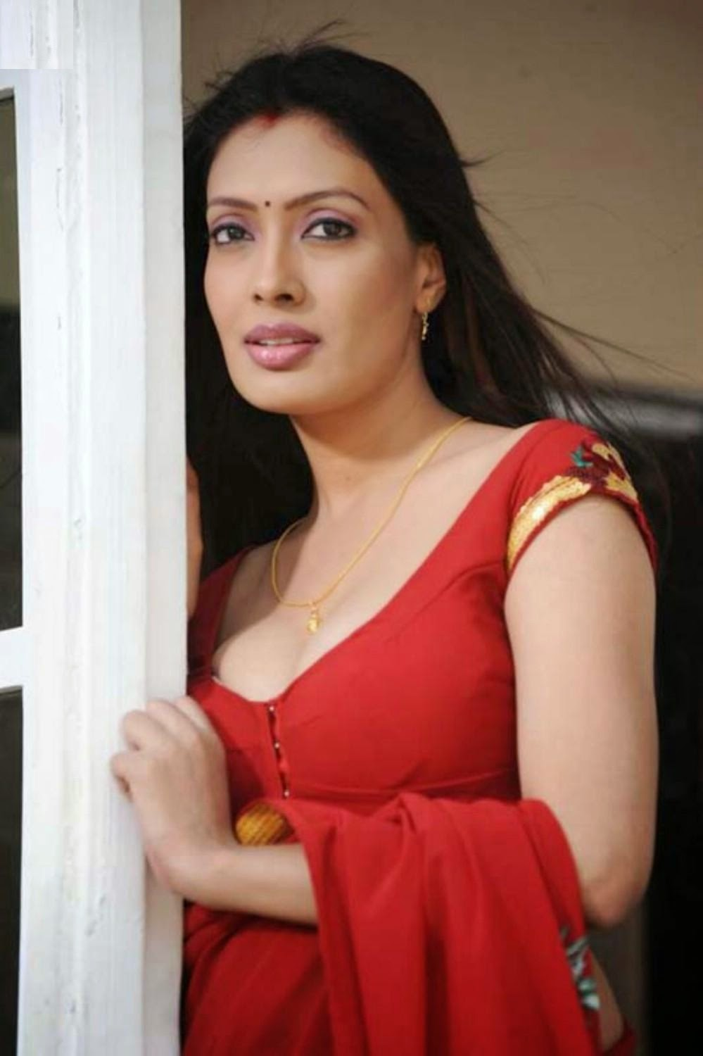 real tamil girls nude home made stills