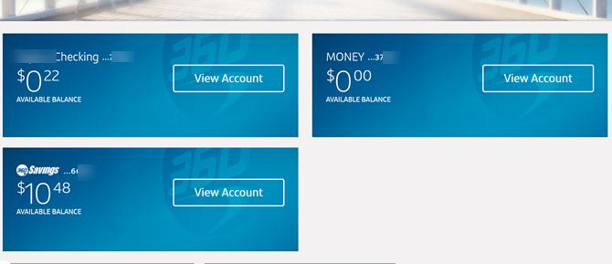 alternativa interesante a PayPal.