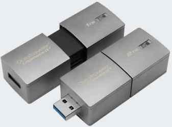 super flashdisk kapasitas 2 TB