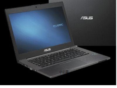 華碩windows 10 筆記型電腦