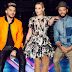 Recap | X Factor AU 2016: cheia de novidades, entenda por que essa é a melhor franquia do programa