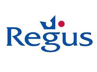 Regus faz Revisão de Textos em seu Site