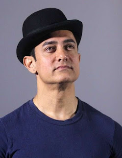aamir-khan-wiki-biography-height-weight-wife-family