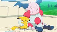 Pokemon 2019 Capitulo 30 Sub Español HD