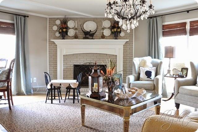 C B I D Home Decor And Design Sophisticated Calm