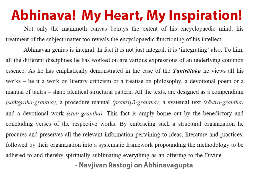 dissertation navjivan rastogi Write my dissertationwhat is a phd thesiswrite my paper cheaplife changing experience essay updates against drunk driving essays dissertation navjivan rastogi lucas i have to make up 3 essays, 2 study guides, history papers .