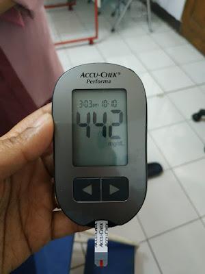 pengobatan untuk penderita diabetes