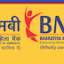 Bharatiya Mahila Bank Missed Call Account Balance Check