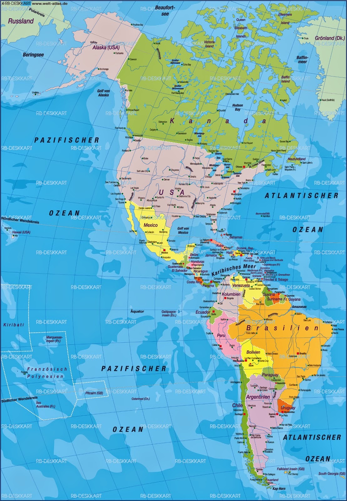 Keberadaan benua terkecil di dunia ini konon sudah diketahui semenjak jaman Romawi kuno Sejarah dan Asal Usul Nama Benua di Dunia