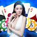 Judi Online Casino Terpercaya Indonesia