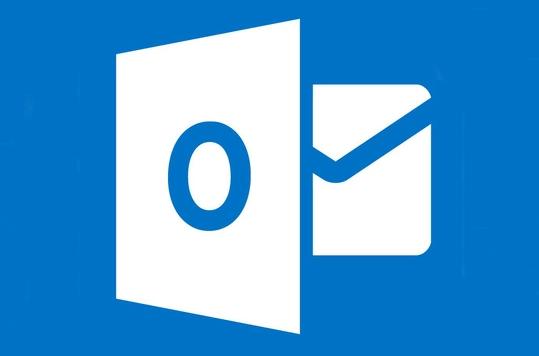 مايكروسوفت تكشف عن وصول المتسللين لبعض حسابات Outlook.com