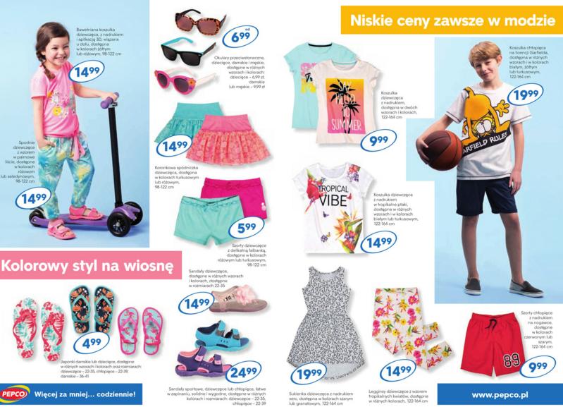 fdf5df1b26e201 Promocje dla dzieci i rodziców w Tarnobrzegu, Stalowej Woli ...
