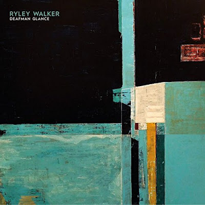 Deafman Glance Ryley Walker Album