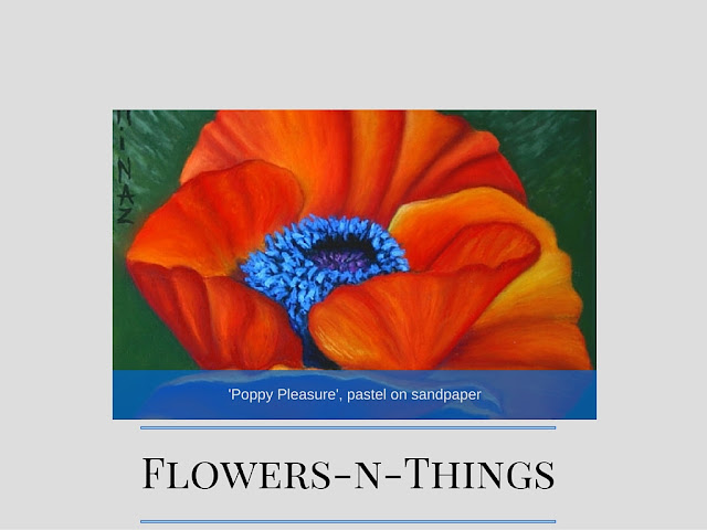 Flowers N Things Gallery